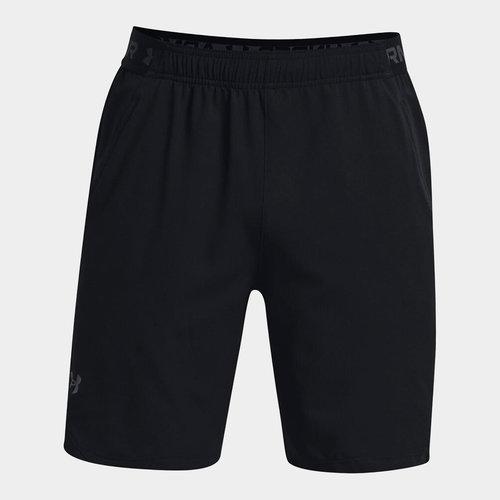 Vanish Woven Shorts Mens