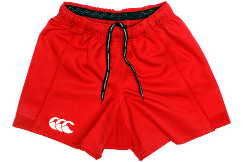 Advantage Rugby Shorts