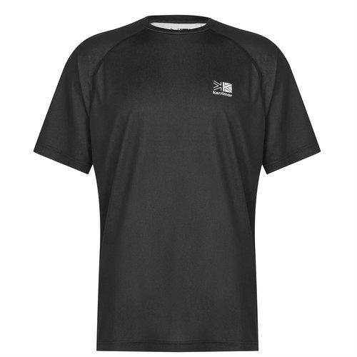 Aspen Technical T Shirt Mens
