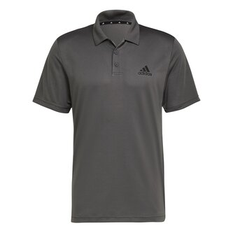 Fab Polo Shirt Mens