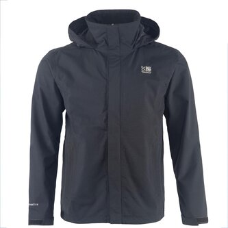 Urban Weathertite Jacket Mens