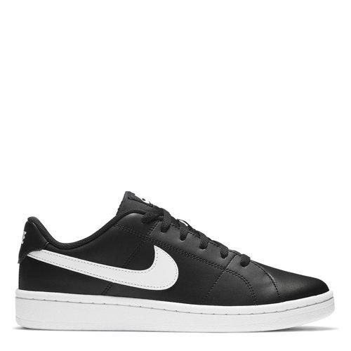 Nike Court Royale Shoe Mens Shoe