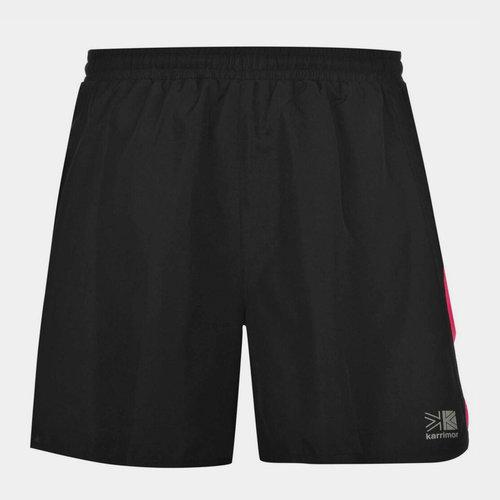 Run Shorts Ladies