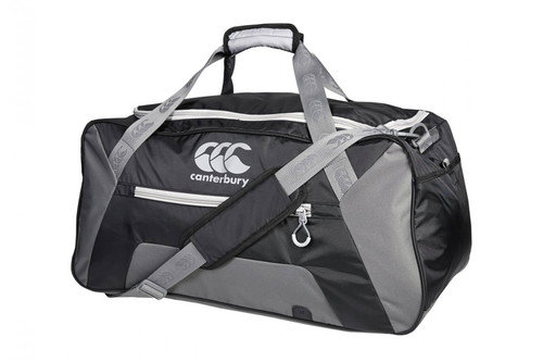 CCC Players Large Holdall