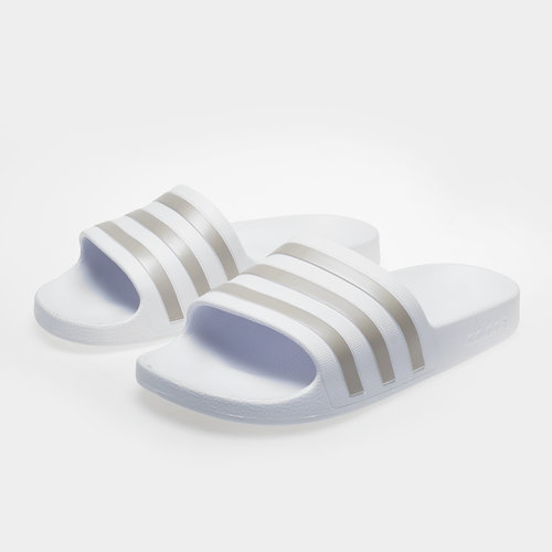 Duramo Slides Ladies