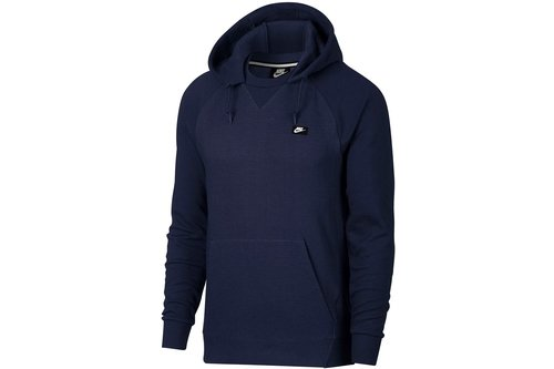 Optic Hoodie Mens