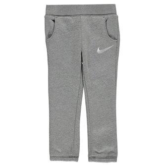 Swoosh Fleece Pants Infants