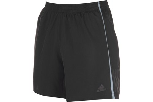 OTR 2 in 1 Shorts Mens