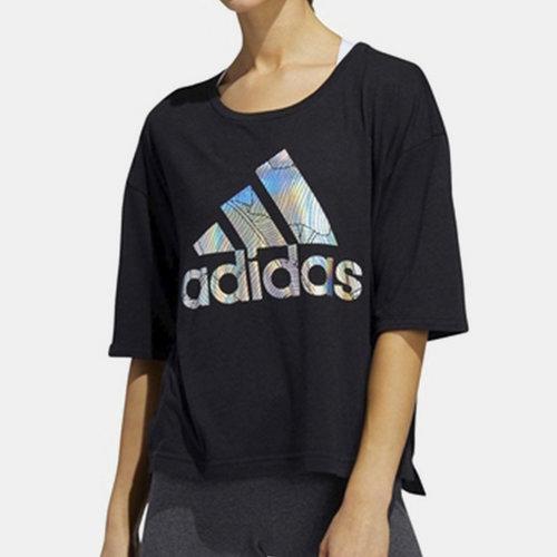 Uni BOS T-Shirt Ladies