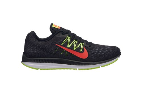 Zoom Winflo 5 Trainers Mens