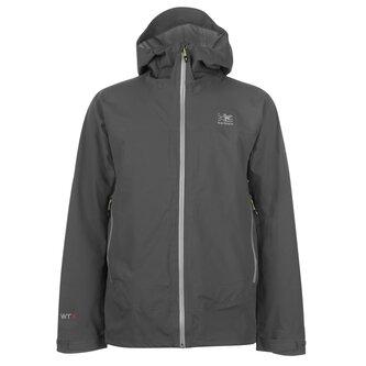 Nitrogen Waterproof Jacket Mens