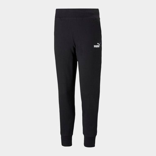 No 1 Logo Jogging Bottoms