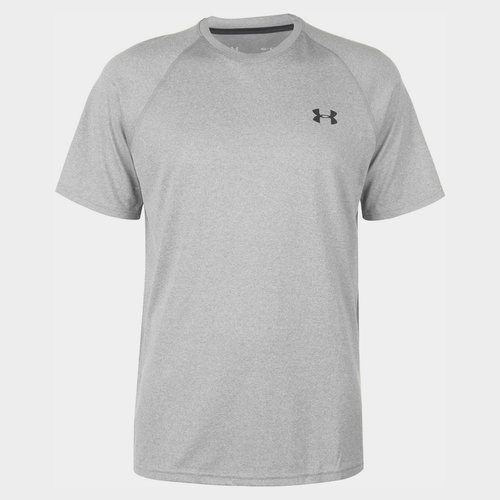 Technical Training T Shirt Mens