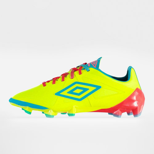 Velocita Pro HG Football Boots Mens