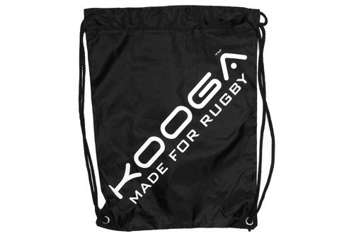 Kooga Lovell Rugby Boot Bag
