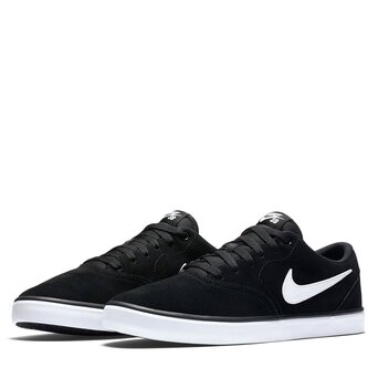 SB Check Solar Mens Skate Shoes