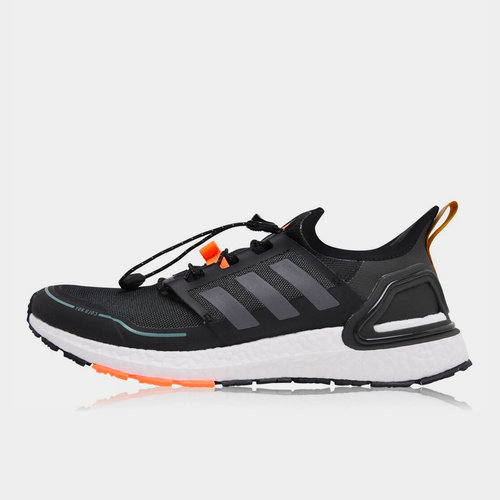 UltraBoost Winter RDY Running Shoes Mens