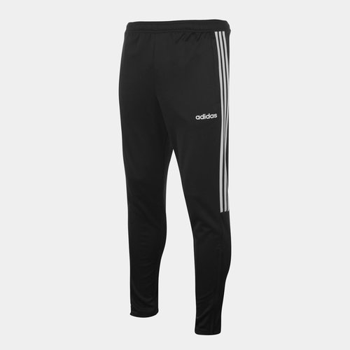 3 Stripe Sereno Track Pants Mens