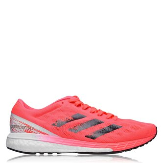Azero Boston 9 Running Shoes Ladies
