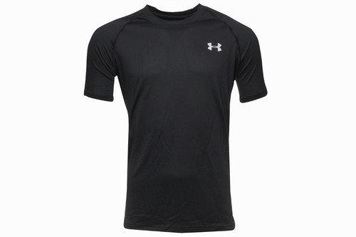 Tech S/S Training T-Shirt