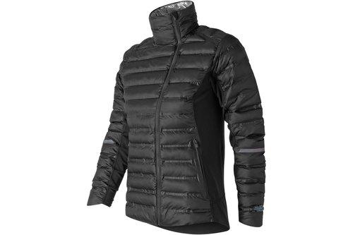 Radiant Heat Jacket Ladies