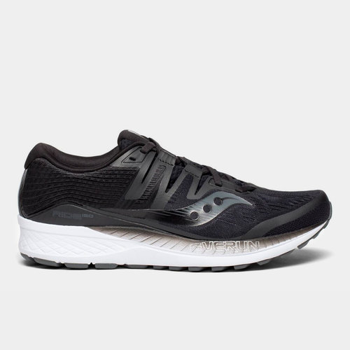 Ride ISO Mens Running Shoes