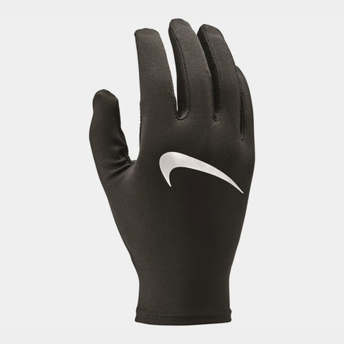Miler Running Gloves Mens