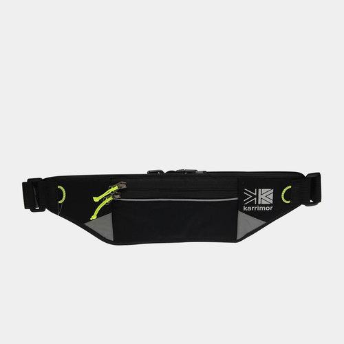 Audio Belt