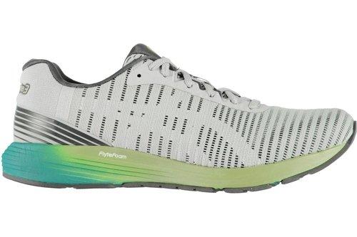 DynaFlyte 3 Mens Running Shoes