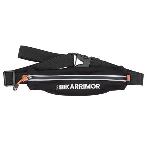 X Lite Waist Belt