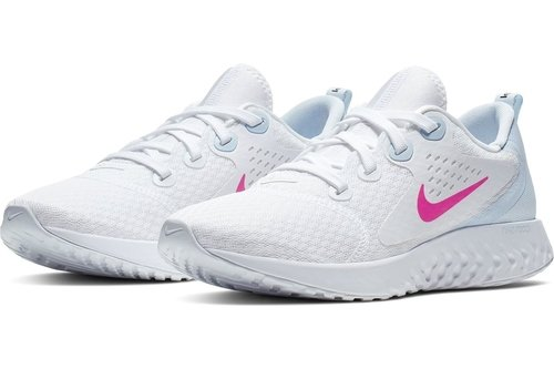Legend React Running Shoe Ladies