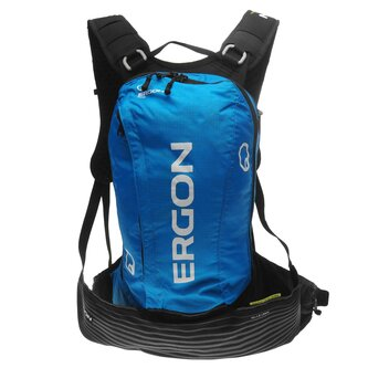BX2 Hydration Bag