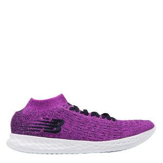 Fresh Foam Zante Solas Trainers Ladies