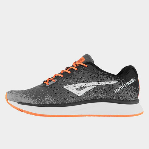 Rapid Mens Trail Running Shoes