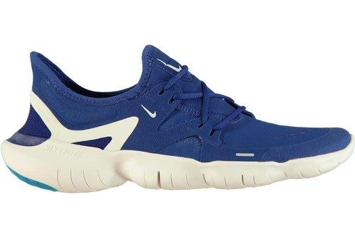 Free RN 5.0 Mens Running Shoe