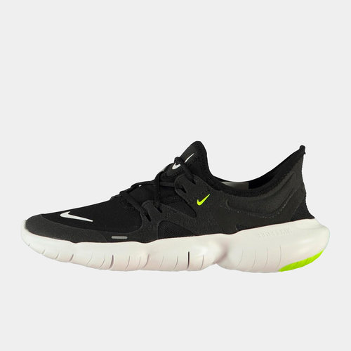 Free Run 5.0 Ladies Running Shoes