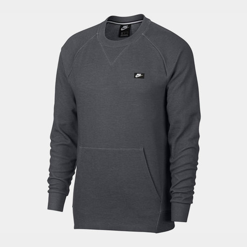 Optic Sweatshirt Mens