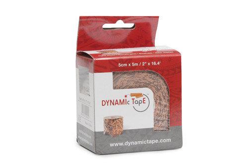 Dynamic Tape - 5cm x 5m