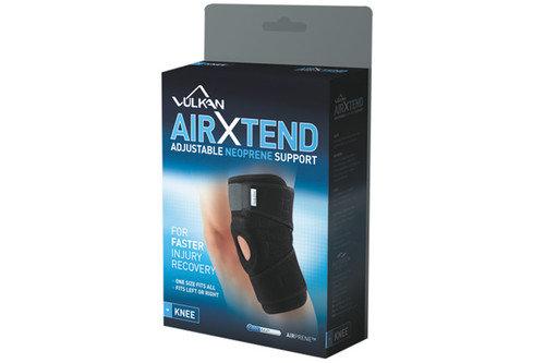 Airxtend Open Knee Support