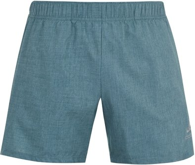 Ceramicoo Shorts Mens