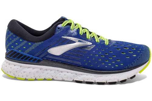 Transcend 6 Mens Running Shoes