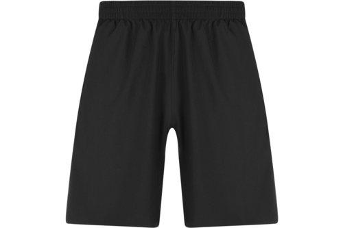 Pure Shorts Mens