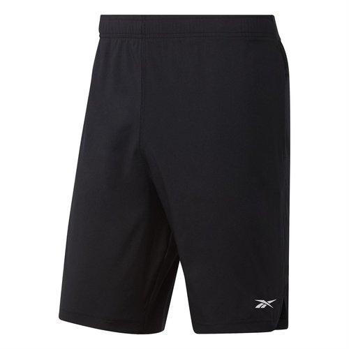 Workout Ready Speedwick Shorts