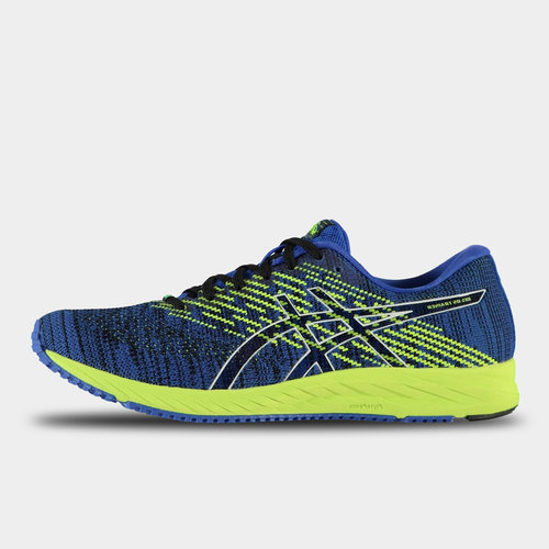 GEL DS Trainer 24 Mens Running Shoes