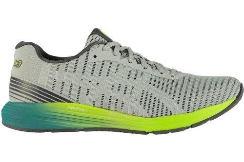DynaFlyte 3 Mens Running Shoes - duplicate