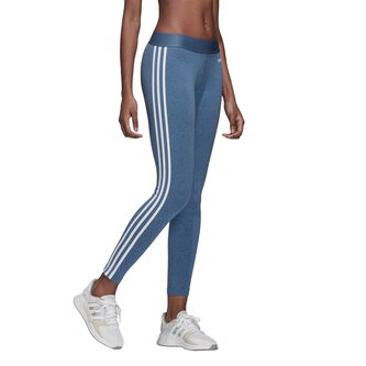 3 Stripe Leggings Ladies (x1)