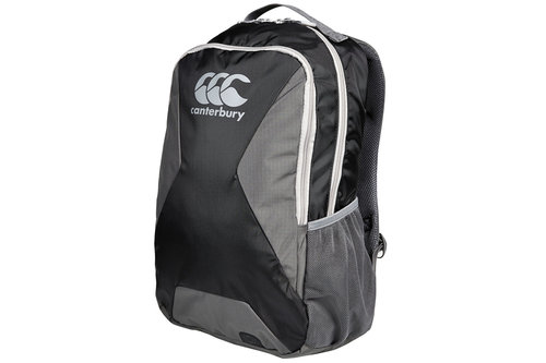 CCC Medium Training Rugby Backpack