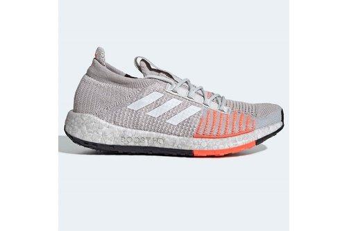 Pulseboost HD Ladies Running Shoes