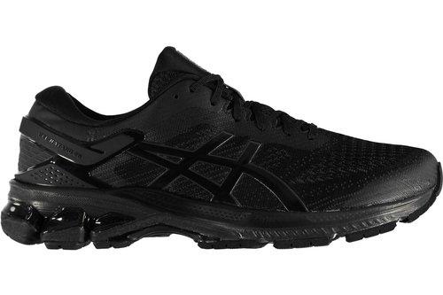 Gel Kayano 26 Mens Running Shoes