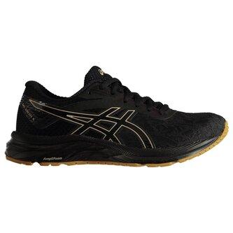 Gel Excite 6 Ladies Running Shoes